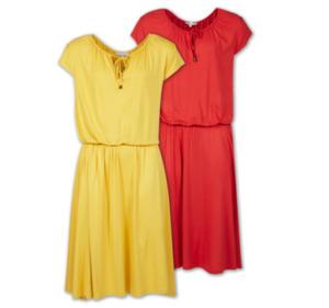 TRUE STYLE Damen-Kleid