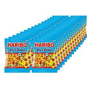 Haribo Pico Balla 175 g, 30er Pack