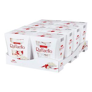 Raffaello 230 g, 8er Pack