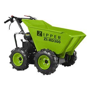 Zipper ZI-RD300 Dumper