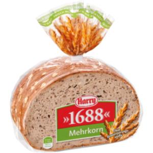 Harry »1688«
