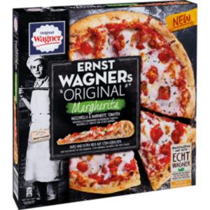 Wagner Ernst Wagners Original
