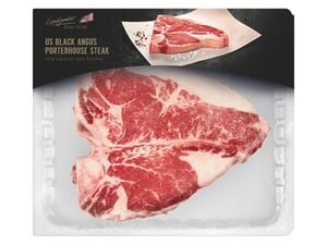 US Black-Angus-Porterhouse-Steak