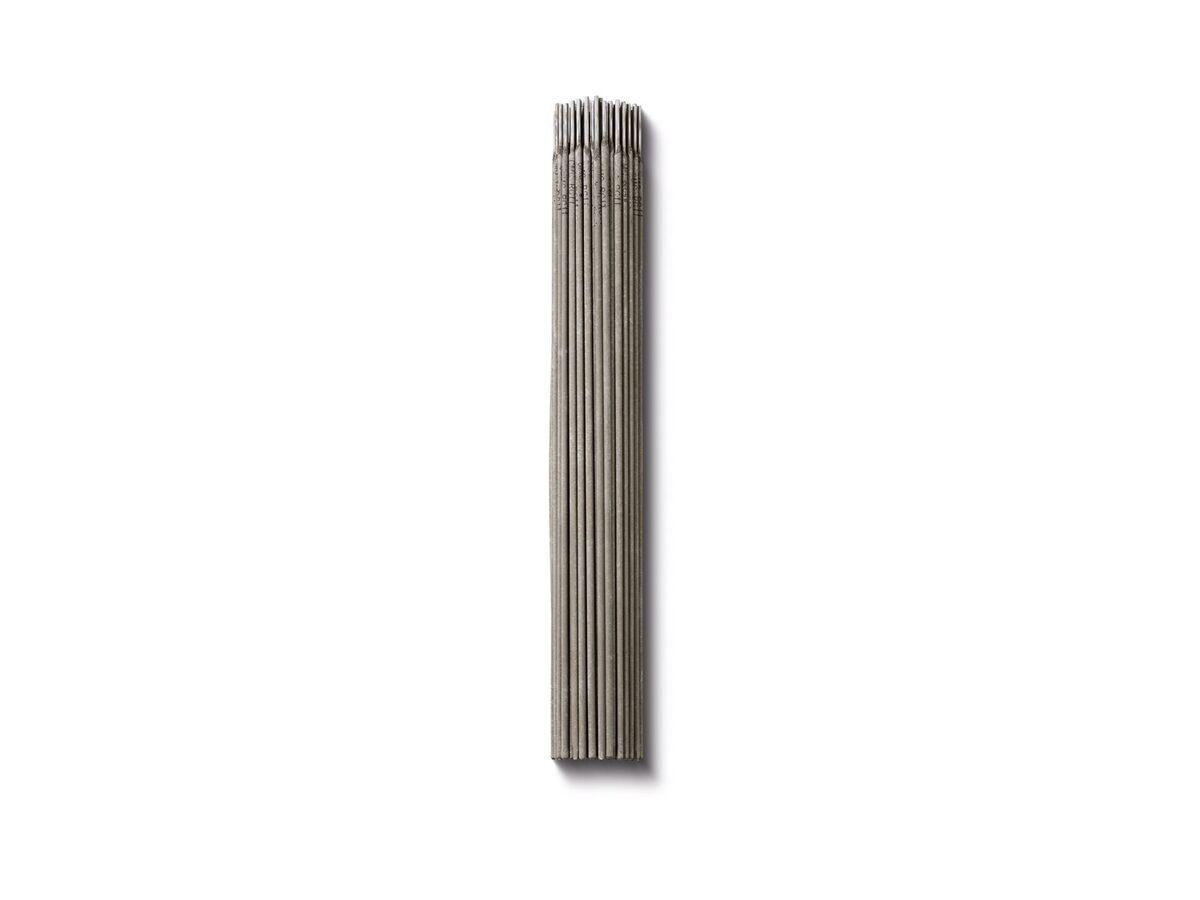 Bild 4 von PARKSIDE® Stabelektrode, 2 Stück, 70 V Zündspannung, für alle Schweißpositionen