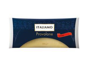 Provolone