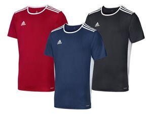 adidas Herren T-Shirt