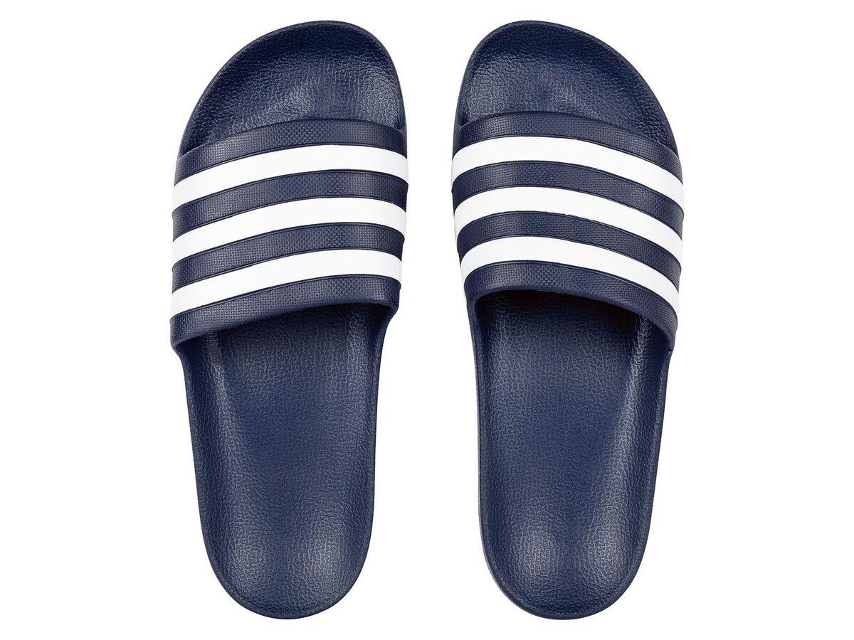 Bild 2 von adidas Herren Adilette