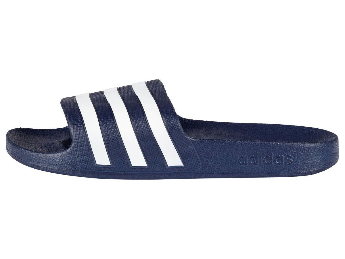 Bild 3 von adidas Herren Adilette