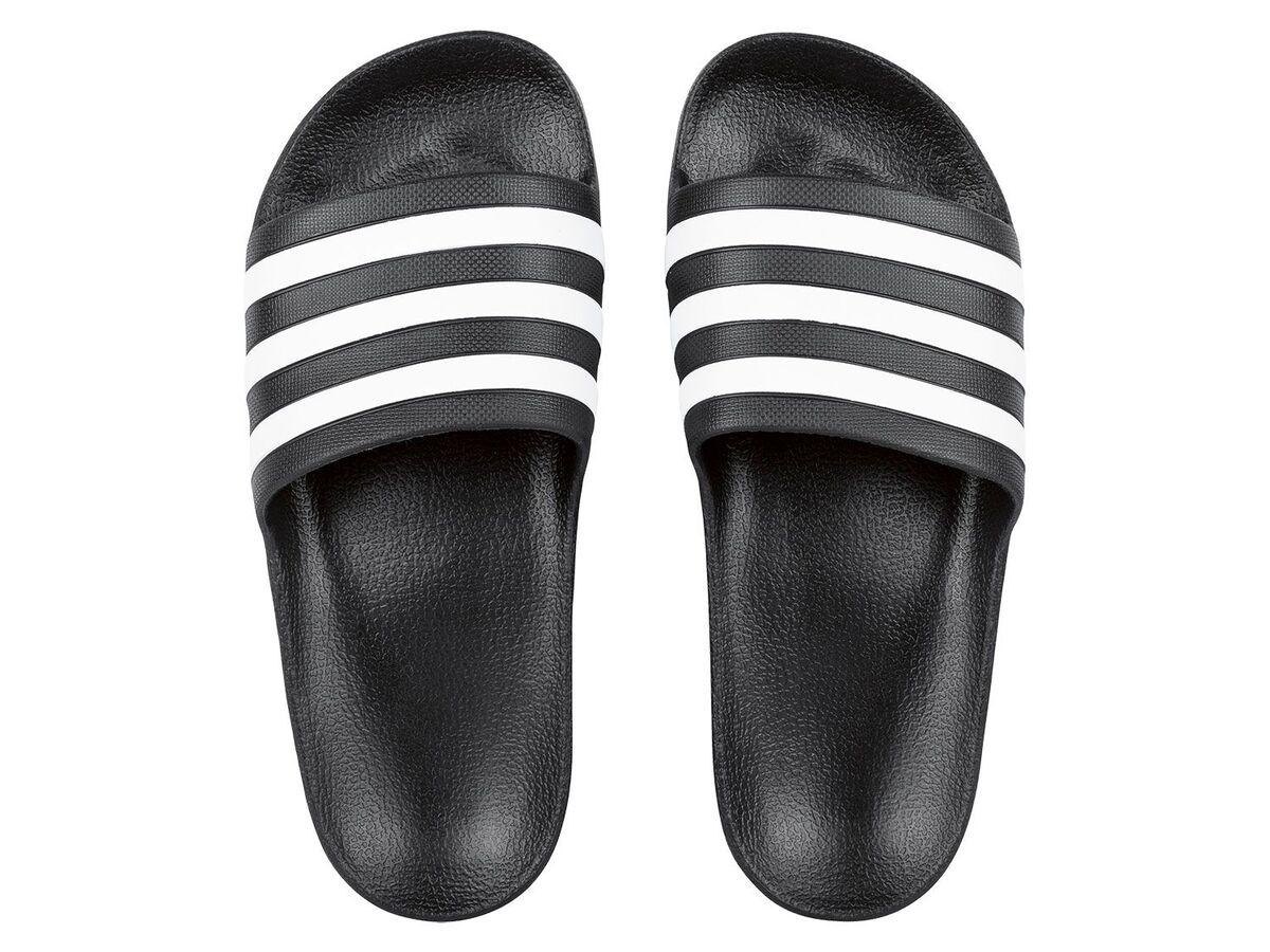 Bild 4 von adidas Herren Adilette
