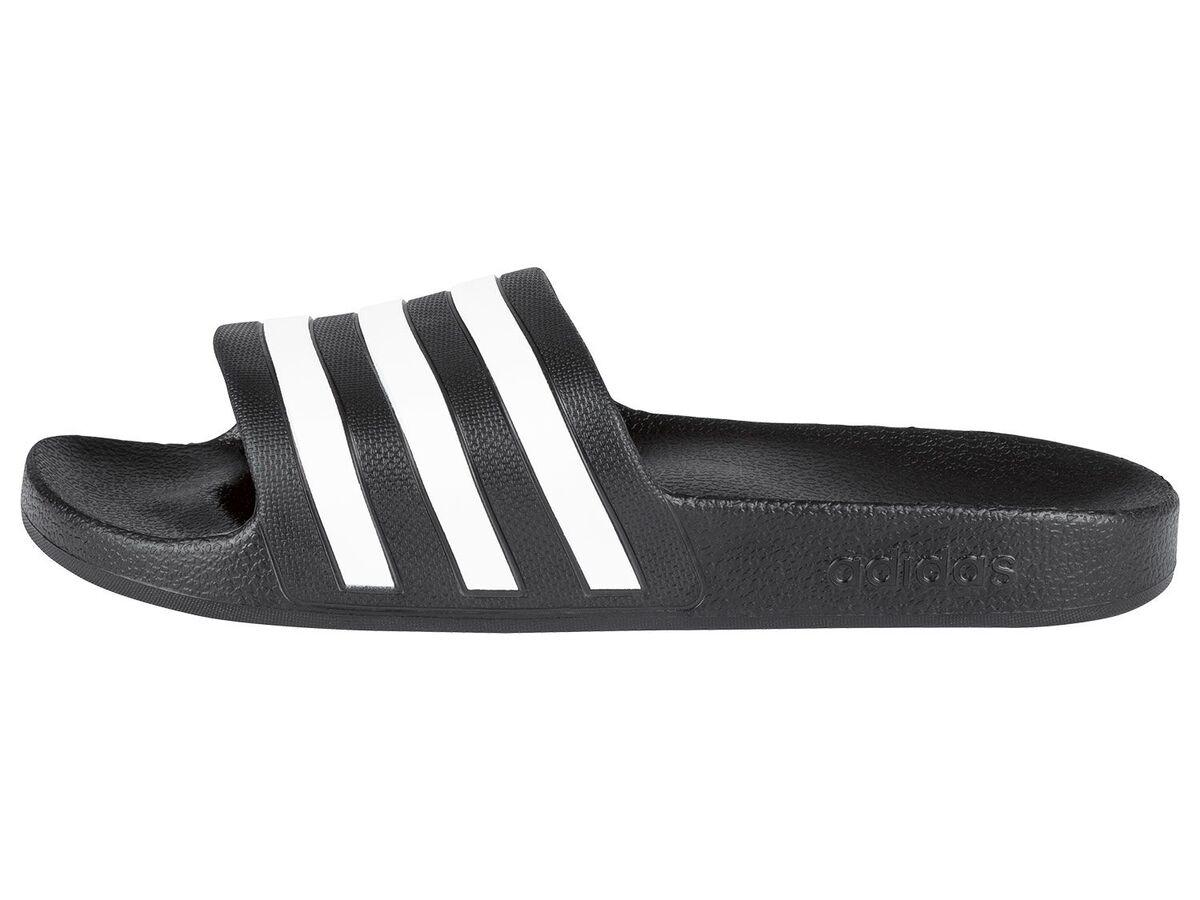 Bild 5 von adidas Herren Adilette