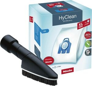 Miele Universal XL-Pack HyClean 3D, Typ GN (inkl. SUB20)