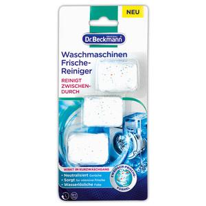Dr. Beckmann Waschmaschinen Frische-Reiniger