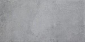 Feinsteinzeug Bodenfliese Pronto ,  30 x 60 cm, Abr. 4, R10, grey