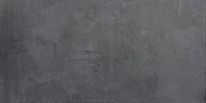 Feinsteinzeug Bodenfliese Pronto ,  30 x 60 cm, Abr. 4, R10, nero