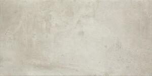 Feinsteinzeug Bodenfliese Pronto ,  30 x 60 cm, Abr. 4, R10, beige