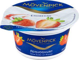 MÖVENPICK  Fruchtjoghurt