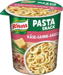KNORR  Snack-Becher