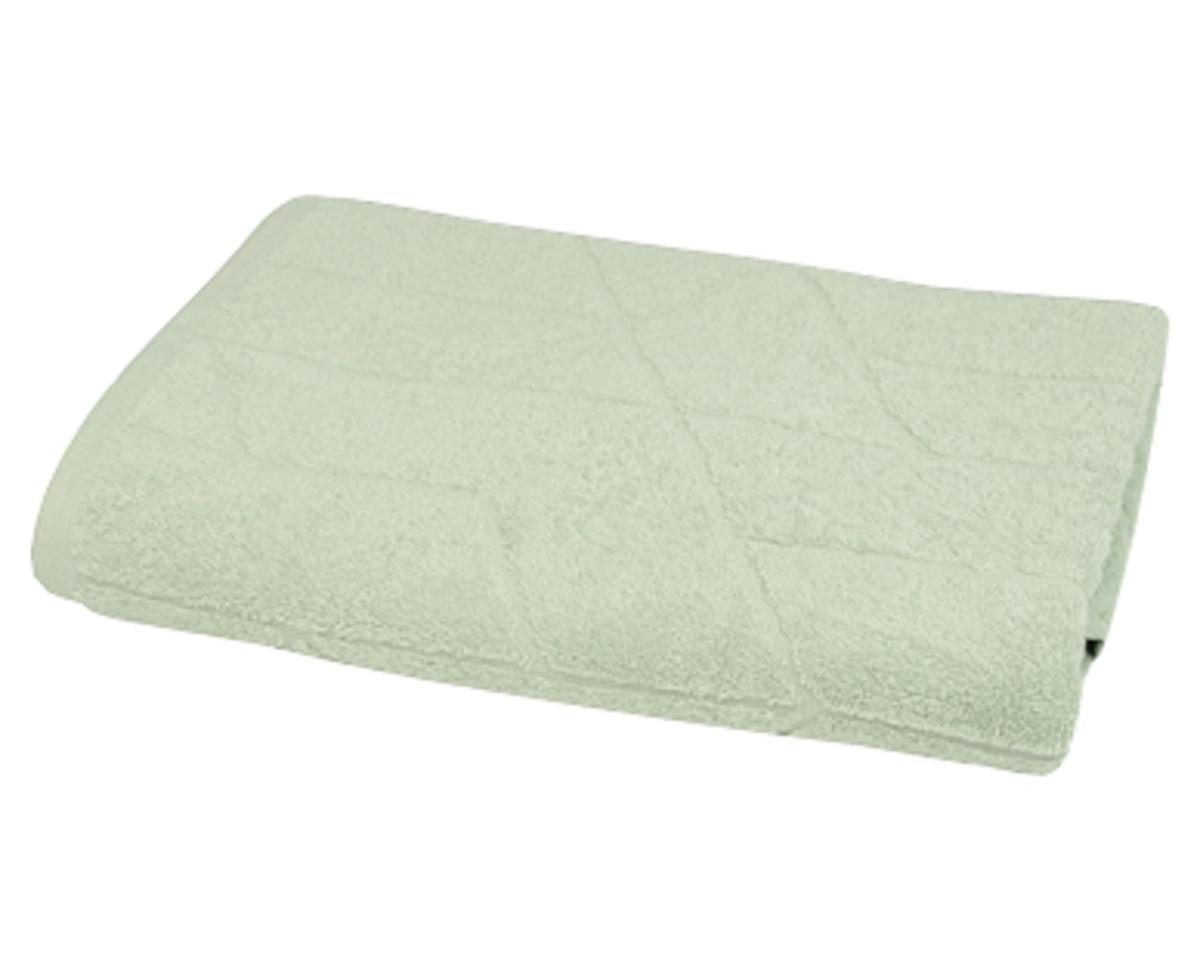 Bild 1 von tukan Duschtuch oder Handtuch-Set