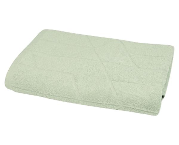 tukan Duschtuch oder Handtuch-Set