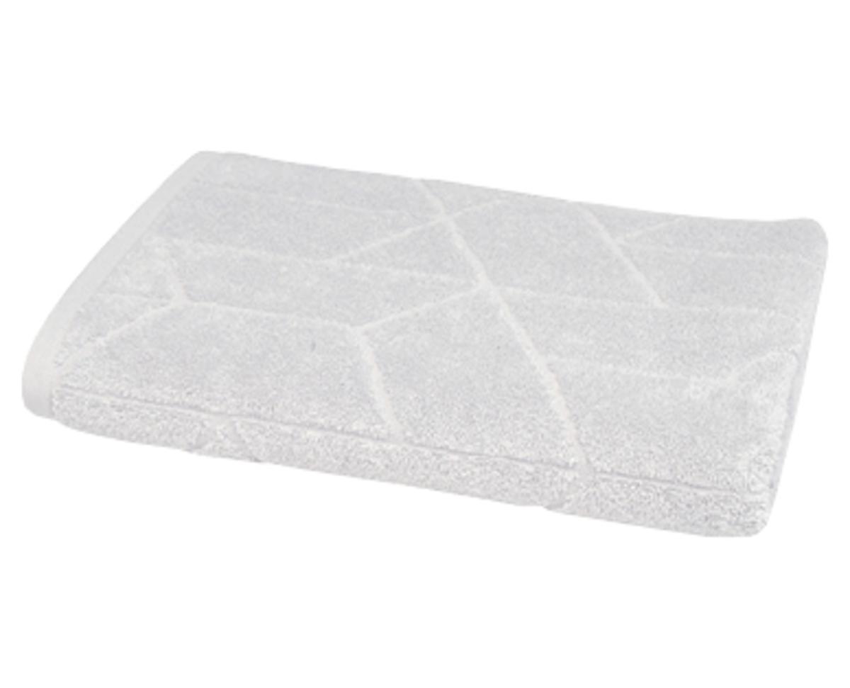 Bild 2 von tukan Duschtuch oder Handtuch-Set