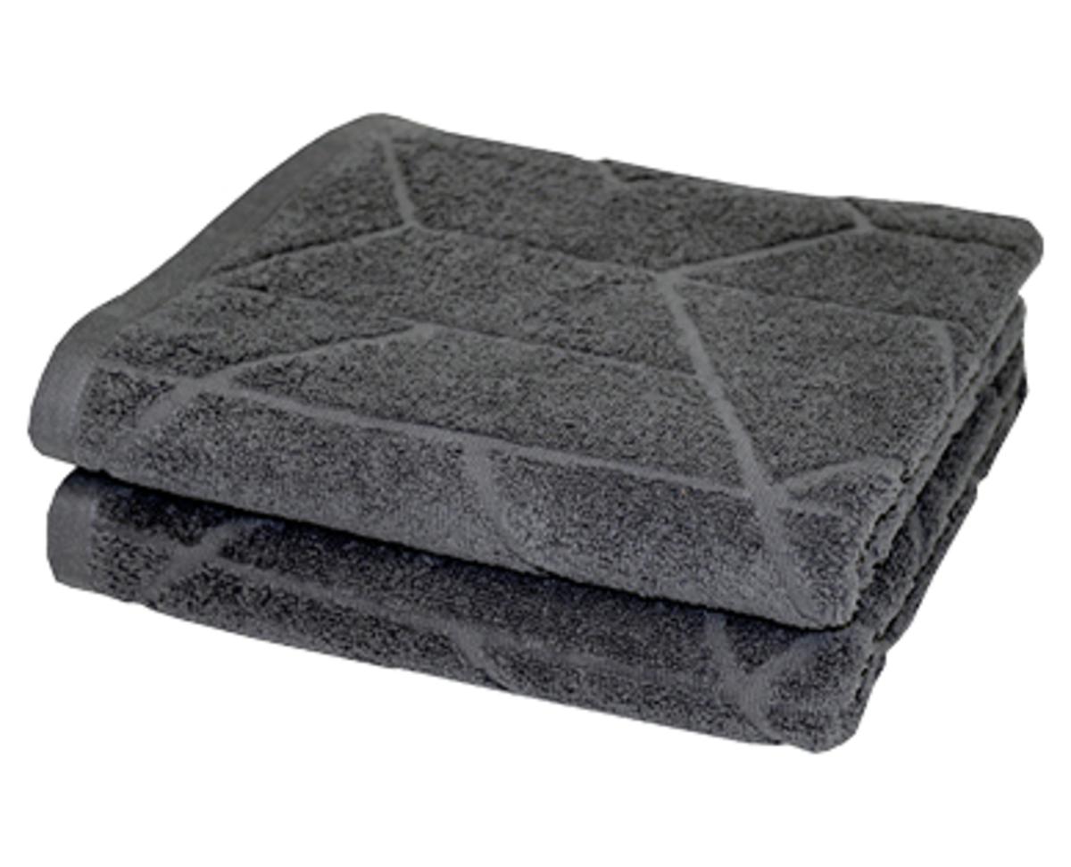 Bild 3 von tukan Duschtuch oder Handtuch-Set