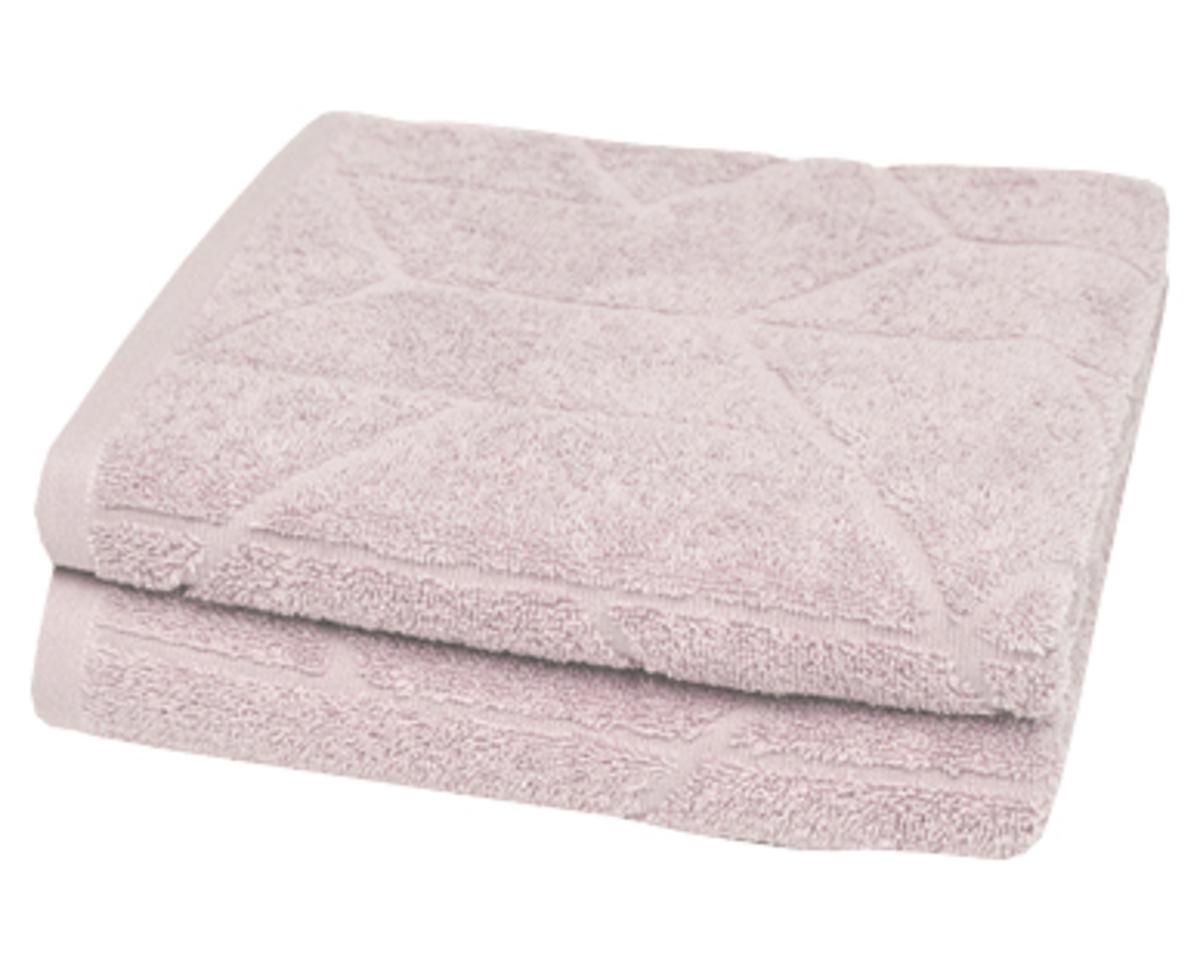 Bild 4 von tukan Duschtuch oder Handtuch-Set