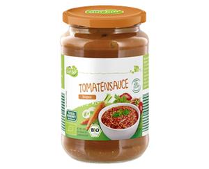 GUT bio Tomatensauce