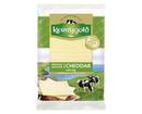 Bild 3 von Kerrygold®  Käse