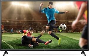 """55UM7050PLC 139 cm (55"""") LCD-TV mit LED-Technik / A+"""