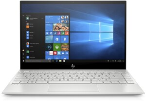"ENVY 13-aq1631ng (8PN42EA) 33,8 cm (13,3"") Notebook natural silver"