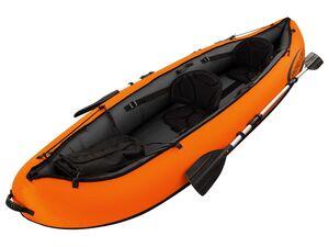 Bestway Hydro-Force™ Kajak »Ventura«, für 2 Personen, aufblasbar