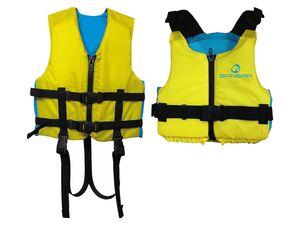 Spinera Schwimmweste Aquapark Kids & Junior