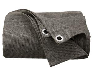 ADVENTURIDGE®  Luftdurchlässige Bodenmatte