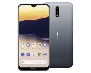 Smartphone Nokia 2.3