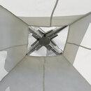 Bild 3 von LECO Kuppelzelt