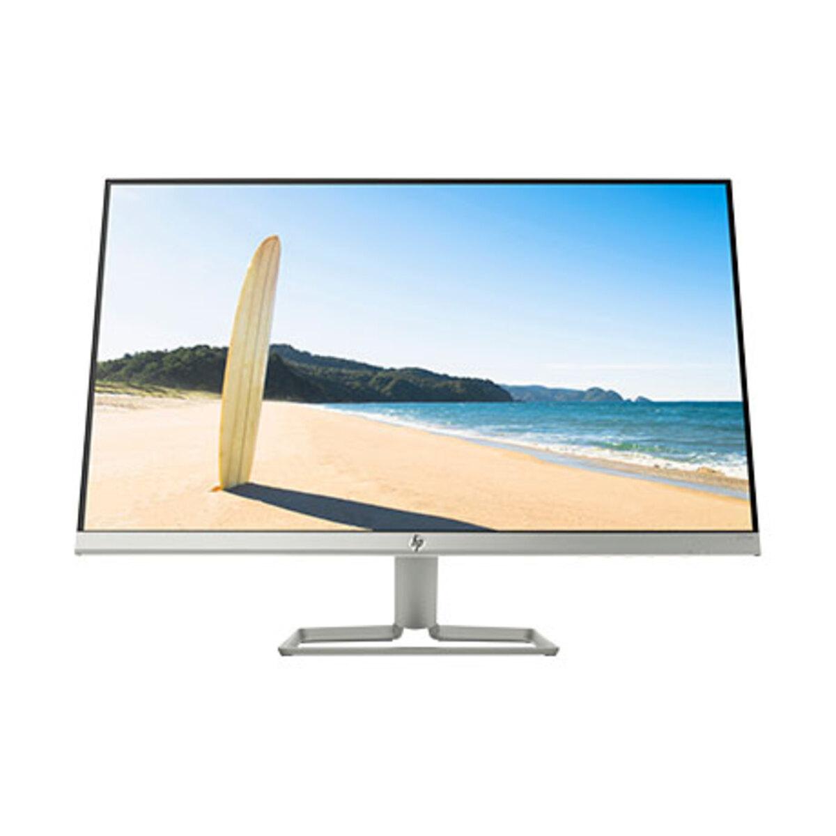 """Bild 2 von 27"""" HP Monitor 27fw"""