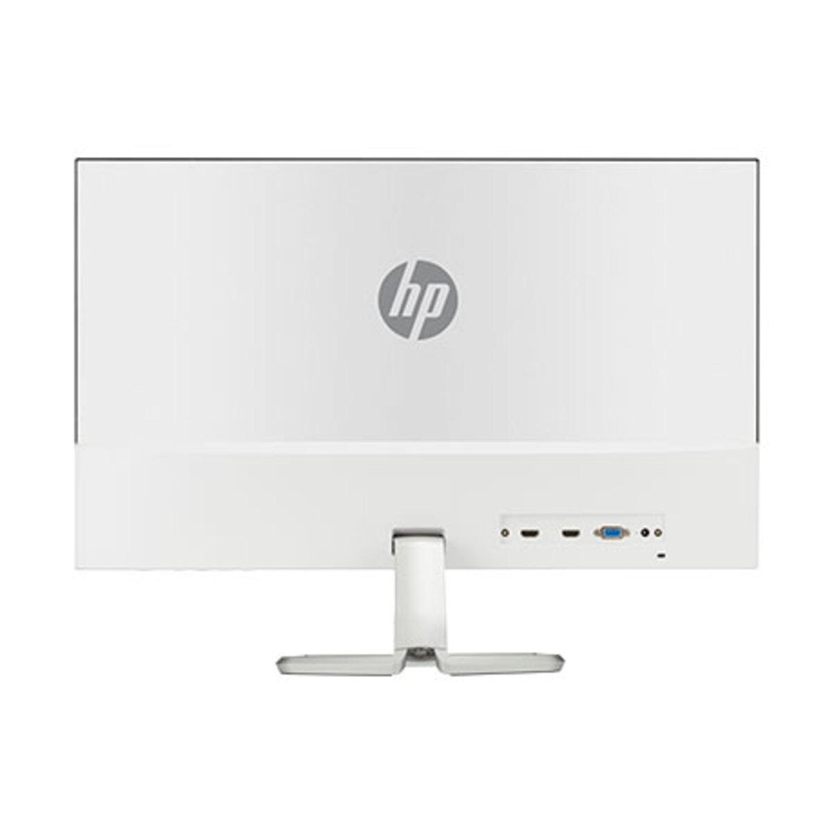 """Bild 3 von 27"""" HP Monitor 27fw"""
