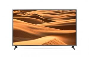 LG LED TV 49UM7050 ,  123 cm (49 Zoll), UHD, WLAN, Triple Tuner