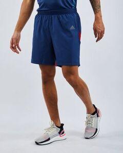 adidas OWN THE RUN SHORT - Herren