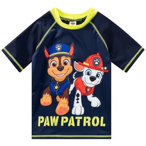 PAW Patrol UV-Badeshirt