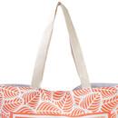 Bild 4 von Strandtasche mit Schriftzug