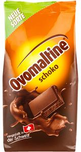Ovomaltine Schoko Getränkepulver 450 g