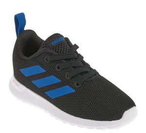 Sneaker - LITE RACER