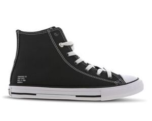 Converse Chuck Taylor All Star Flight Utility High - Grundschule Schuhe