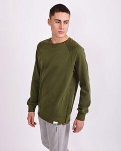 Foot Locker Crew - Herren Sweatshirts