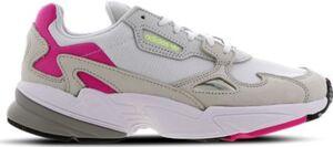 adidas Falcon - Damen Schuhe