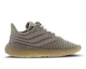 adidas Sobakov - Grundschule Schuhe