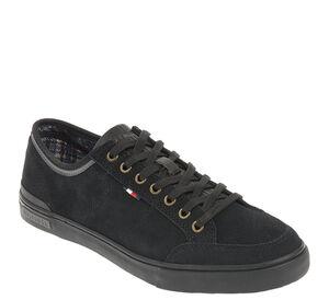 Sneaker - Core