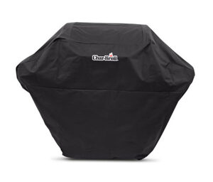 Char-Broil® Wetterschutzhaube für Gasgrillwagen