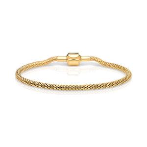 Bering Armband 613-20-170